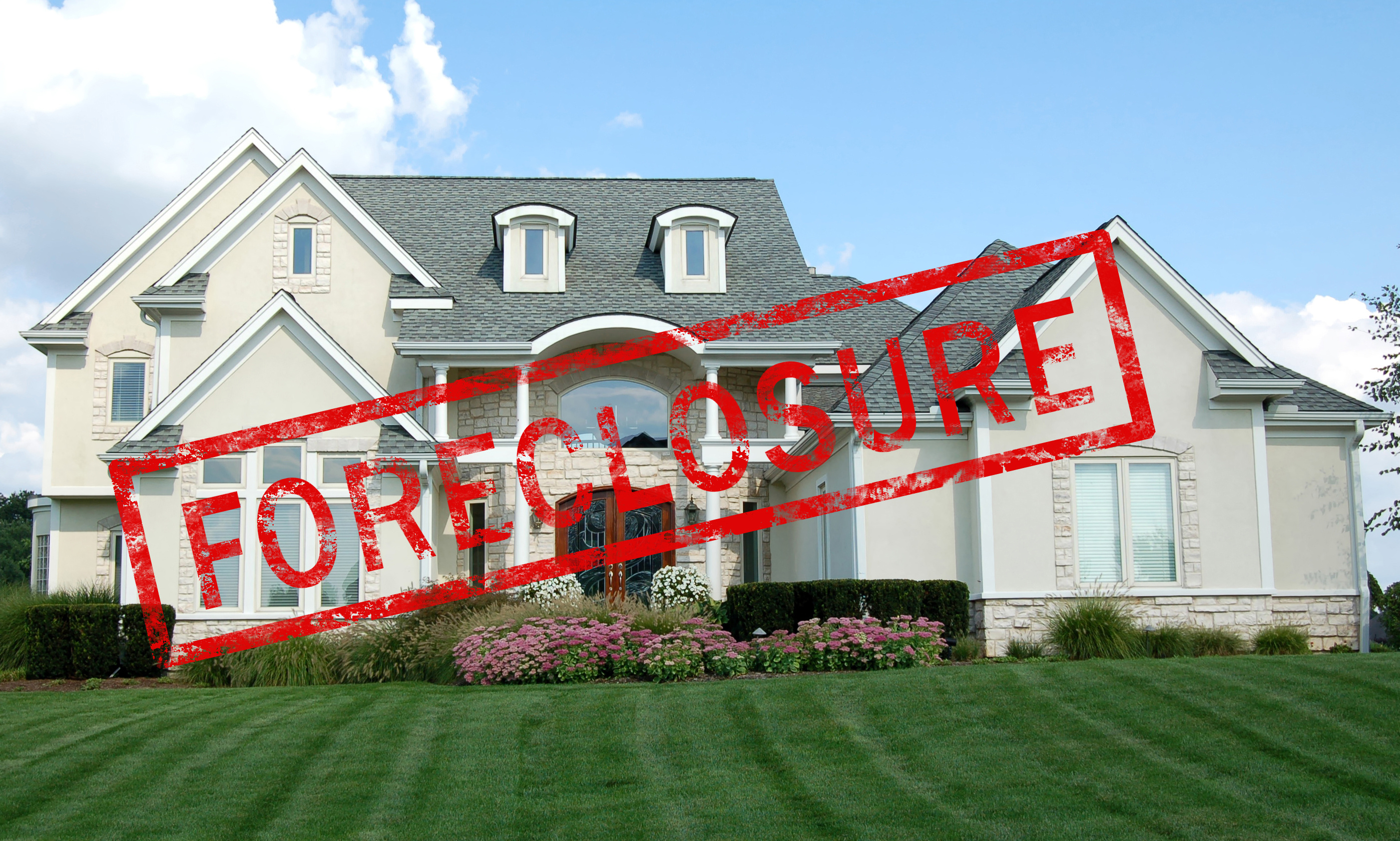 Call Timeline Appraisal Services, LLC when you need valuations regarding Maricopa foreclosures